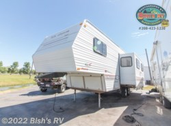 Used 1998  Jayco Eagle 263RKS by Jayco from Bish's RV Supercenter in Idaho Falls, ID