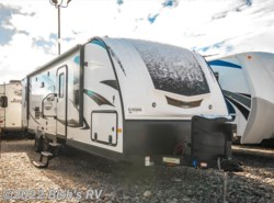New 2016  Jayco White Hawk 28DSBH by Jayco from Bish's RV Supercenter in Idaho Falls, ID