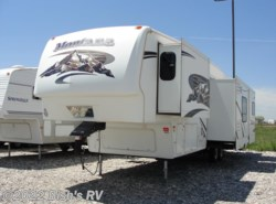 Used 2006  Keystone Montana 3500RL by Keystone from Bish's RV Supercenter in Idaho Falls, ID