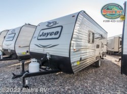 New 2017  Jayco Jay Flight SLX 195RB by Jayco from Bish's RV Supercenter in Idaho Falls, ID