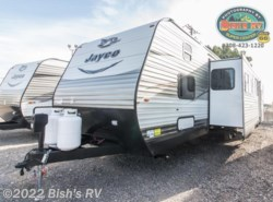 New 2017  Jayco Jay Flight 31QBDS ELITE by Jayco from Bish's RV Supercenter in Idaho Falls, ID