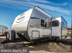 New 2016  Jayco Jay Flight 28RBDS ELITE by Jayco from Bish's RV Supercenter in Idaho Falls, ID