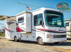 New 2017  Jayco Alante 32N by Jayco from Bish's RV Supercenter in Idaho Falls, ID