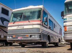 Used 1992  Cobra Monterey 32 by Cobra from Bish's RV Supercenter in Idaho Falls, ID