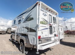 Used 2012  Northwood  ARTIC FOX 990 by Northwood from Bish's RV Supercenter in Idaho Falls, ID