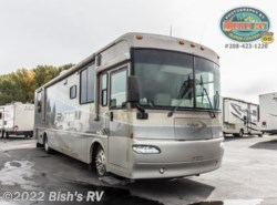 Used 2004  Winnebago  ITASCA MERIDIAN 36G by Winnebago from Bish's RV Supercenter in Idaho Falls, ID