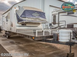 Used 2008  Dutchmen  CUB 314TH by Dutchmen from Bish's RV Supercenter in Idaho Falls, ID
