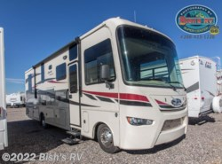 Used 2016  Jayco Precept 29UR by Jayco from Bish's RV Supercenter in Idaho Falls, ID