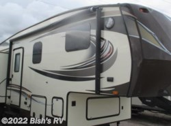 Used 2014  Jayco Eagle HT 27.5RLST