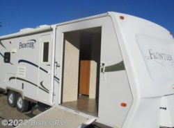 Used 2007  Miscellaneous  SPORTSMAN KZ 2809  by Miscellaneous from Bish's RV Supercenter in Idaho Falls, ID