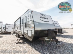 New 2016  Jayco Jay Flight 28RLS ELITE by Jayco from Bish's RV Supercenter in Idaho Falls, ID