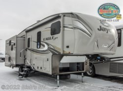 New 2017  Jayco Eagle HT 28.5RSTS by Jayco from Bish's RV Supercenter in Idaho Falls, ID