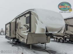 New 2017  Grand Design Reflection 307MKS by Grand Design from Bish's RV Supercenter in Idaho Falls, ID