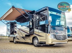 New 2017  Newmar Ventana 3436 by Newmar from Bish's RV Supercenter in Idaho Falls, ID