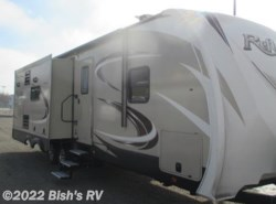 New 2017  Grand Design Reflection 297RSTS by Grand Design from Bish's RV Supercenter in Idaho Falls, ID