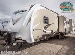New 2017  Grand Design Reflection 312BHTS by Grand Design from Bish's RV Supercenter in Idaho Falls, ID