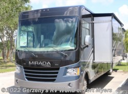New 2018 Coachmen Mirada  available in Fort Myers, Florida