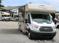New 2018 Coachmen Orion  available in Fort Myers, Florida