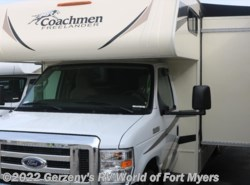 New 2018 Coachmen Freelander   available in Fort Myers, Florida