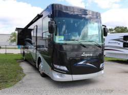New 2018 Forest River Legacy 38C available in Fort Myers, Florida