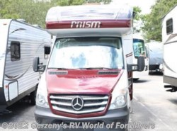 New 2018 Coachmen Prism EG available in Fort Myers, Florida