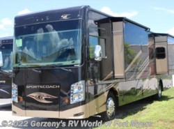 New 2018 Coachmen Sportscoach 408DB available in Fort Myers, Florida