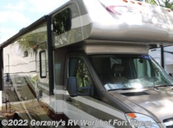 Used 2014 Forest River Solera 24 available in Fort Myers, Florida