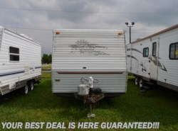 Used 2001 Fleetwood Terry 27X available in Smyrna, Delaware