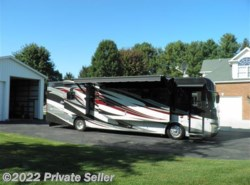 Used 2013 Forest River Berkshire Berkshire 390RB-60 available in Plymouth, Indiana