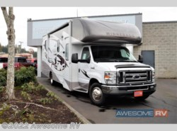 Used 2014 Winnebago Access Premier 26QP available in Chehalis, Washington