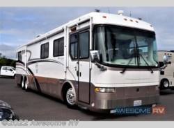 Used 1999 Holiday Rambler Navigator 42CDS available in Chehalis, Washington