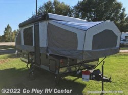 New 2018 Forest River Flagstaff Tent 206STSE available in Flint, Texas