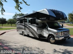 Used 2011 Fleetwood Tioga Ranger 31N available in Mansfield, Texas