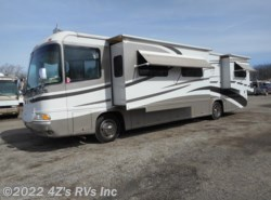 Used 2002 Jayco  3800 available in Peru, Indiana