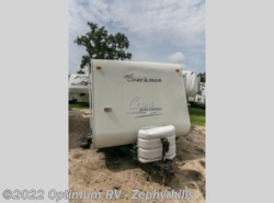 Used 2005 Coachmen Capri Micro 27 available in Zephyrhills, Florida