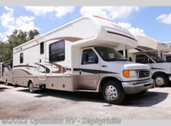 Used 2004 Fleetwood Tioga 28R available in Zephyrhills, Florida