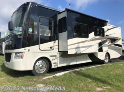 Used 2010 Tiffin Allegro ALLEGRO available in Bushnell, Florida