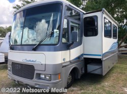 Used 1997 Fleetwood Southwind M32V available in Bushnell, Florida