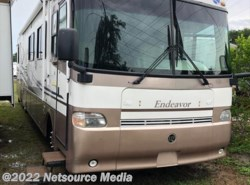 Used 1998 Holiday Rambler Endeavor ENDEAVOR available in Bushnell, Florida