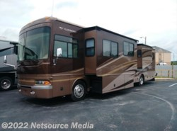 Used 2007 Fleetwood Providence 40E available in Bushnell, Florida