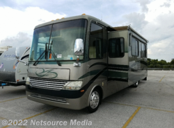 Used 2005 Newmar Mountain Aire 37 available in Bushnell, Florida
