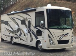Used 2017 Thor Motor Coach Windsport 31S available in Murphy, North Carolina