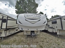 New 2018 Coachmen Chaparral X-Lite 31BHS available in East Lansing, Michigan