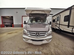 New 2019 Jayco Melbourne Prestige 24LP available in East Lansing, Michigan