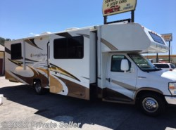 Used 2008 Coachmen Leprechaun 319dl (double LR Slides) available in Cleveland, Tennessee