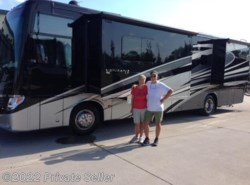 Used 2017 Newmar Ventana LE 3724 available in Kissimmee, Florida