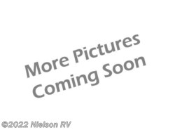 Used 2001 Fleetwood Coleman CHEYENNE  CHEYENNE available in West Valley City, Utah