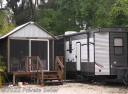 Used 2014 Forest River Cherokee 39RL available in Inverness, Florida