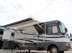 Used 2004 Safari Simba 30PDD available in Ottawa, Kansas