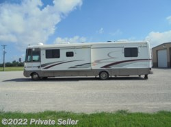 Used 1999 Newmar Mountain Aire 3767 available in East Prairie, Missouri